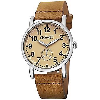 August Steiner Reloj Mujer ref. AS8110BR