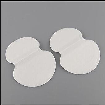 يمكن التخلص منها امتصاص تحت الإبط لاصقة حارس التعرق وسادة - إبطي Antiperspirant