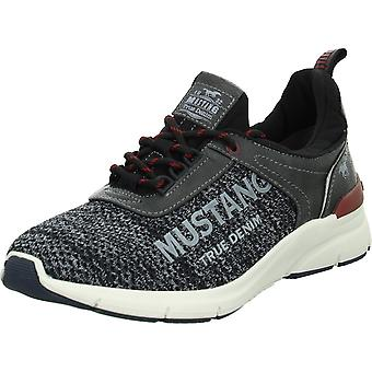 Mustang Shoes 4156301259 universal all year men shoes