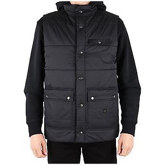 DC D053840107 universal winter men jackets