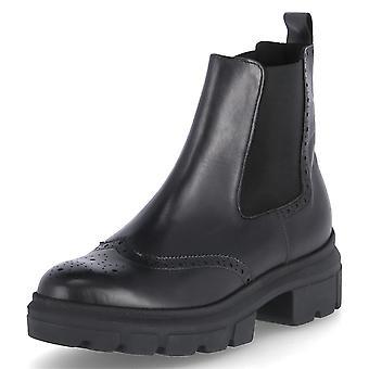Peter Kaiser Ofira 02655450 universal toute l'année chaussures pour femmes