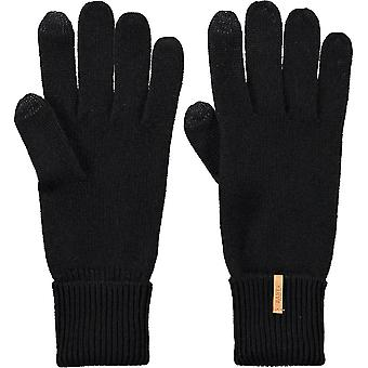 Barts Womens Soft Touch Tigt Elegant Touch Screen Gloves