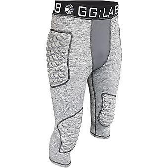 GG:LAB PROTECT BASELAYER 3/4 PANT