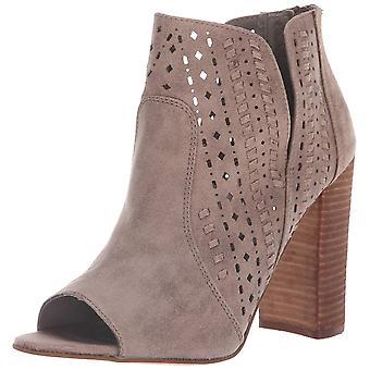 Carlos door Carlos Santana Women's Shoes Libbie