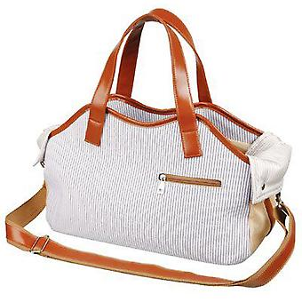 Trixie Bag for Dogs Amber (Dogs , Transport & Travel , Bags)