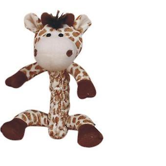 Play N Learn Gerald Giraffe