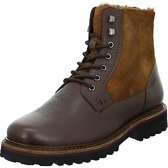 Sioux ADALRIK702 38341 zapatos universales para hombre de invierno
