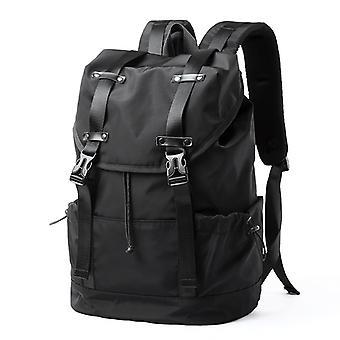 Boy Fashion Leisure Travel Computer Backpack