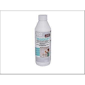 HG Marmor Badezimmerreiniger 0.5L