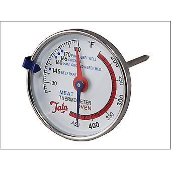 Tala Dual Oven & Meat Thermometer 10A14212