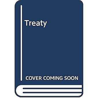 Treaty Series 2957 (English/French Edition) (United Nations Treaty Series / Recueil des Traites des Nations Unies)