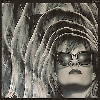 Gwenno - Y Dydd Olaf [Vinyl] USA import