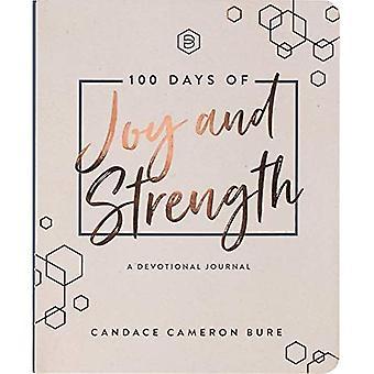 100 giorni di gioia e forza