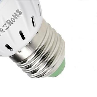 הידרופוני הוביל צמיחה אור -לגדול Mr16 בסיס צמח מנורה
