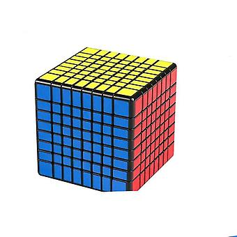 Speed Puzzle Cubo Magico Educational