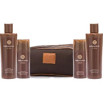 Men's Spa Collection Kit