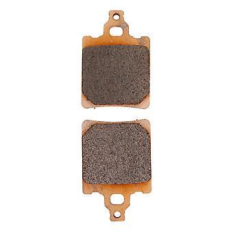 Armstrong Sinter Road Brake Pads - #320050