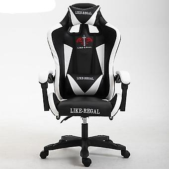 Wie Regal Wcg Chair