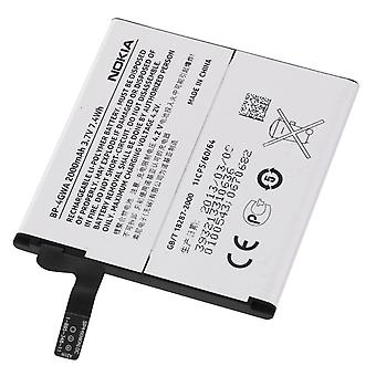 Battery for Nokia Lumia 625, 2000mAh – BP-4GWA Replacement Battery