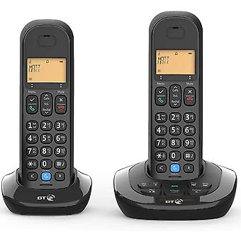 3880 Cordless Home Phone with Nuisance Call Blocking and Answering Machine