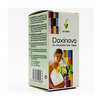 Daxinova 60 tablettia