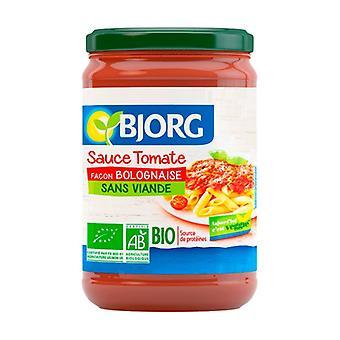 Veggie-style Bolognese Sauce 250 g