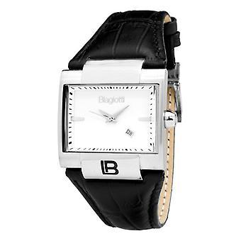Reloj masculino Laura Biagiotti LB0034M-03