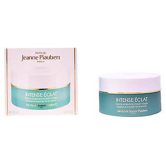 Highlighting Cream Jeanne Piaubert Intense Eclat (50 ml)