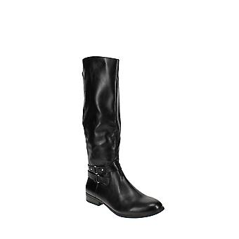 Style & Co | Madixe Riding Boots