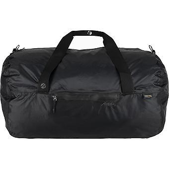 Matador Transit30 Packable Duffle - Charcoal
