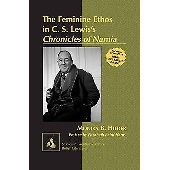 L'ethos femminile nelle Cronache di Narnia di C. S. Lewis