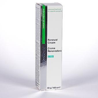 Neostrata Renewal Cream 30 gr