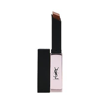Rouge pur couture the slim glow matte # 210 nude out of line 261089 2.1g/0.07oz