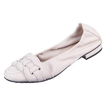 Kennel & Schmenger Malu 5110690454 universal all year women shoes