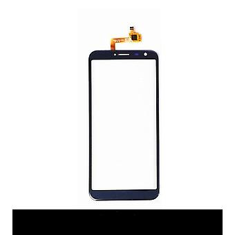 Touch Screen With Digitizer Glass Panel