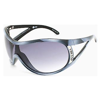 Solglasögon för damer Jee Vice VAMP-GREY-JUBILEE (ø 135 mm)