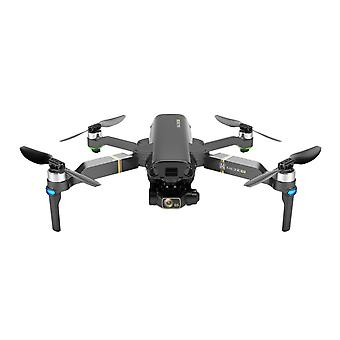 New kai1 pro drone 3- gimbal dual camera 8k hd 1.2km quadcopter drone