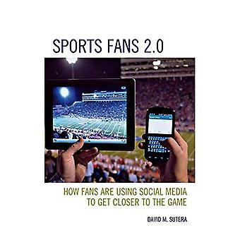 Sports Fans 2.0