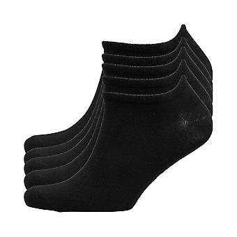 Bench Jayson 5 Pack Trainer Liners