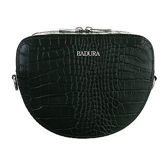 Badura ROVICKY98740 rovicky98740 ellegant naisten käsilaukut