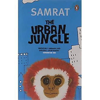 Urban Jungle the