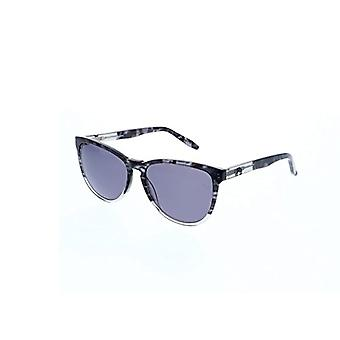 Michael Pachleitner Group GmbH 10120560C00000310 - Unisex sunglasses, adult, color: Grey