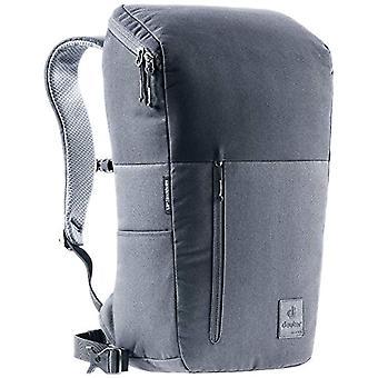 Deuter UP Stockholm 2020 Model, Unisex-Adult Backpack, Black, 22 Liters
