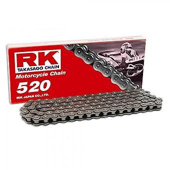 RK CHAIN 520-98 for Honda CB 250 RS 1980-