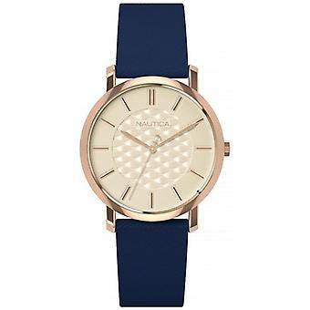 Nautica watch napcgs011