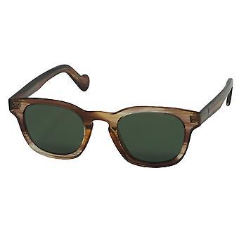 Moncler ML0072 47R Gafas de sol