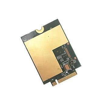T77w968 For Dell Wwan Card Module For Lattitude Rugged Latitude