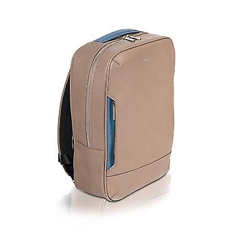 Campo marzio jules medium backpack