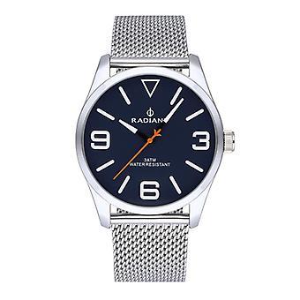 Men's Watch Radiant RA533203 (Ø 42 mm)