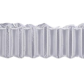 Puhallettava ilmatyyny & tyynykalvo iskunkestävään suojaavaan